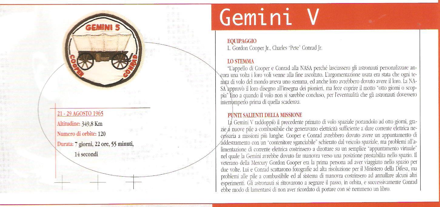 path gemini 001.jpg