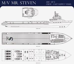 STM-Mr-Steven-2.jpg